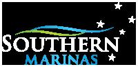 Southern Marinas logo